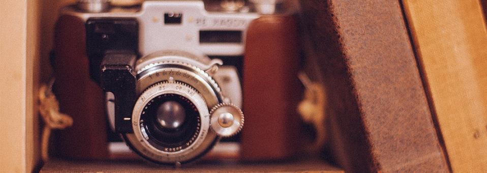 De quoi le vintage est-il le nom ?…