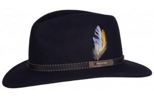 chapeau-stetson