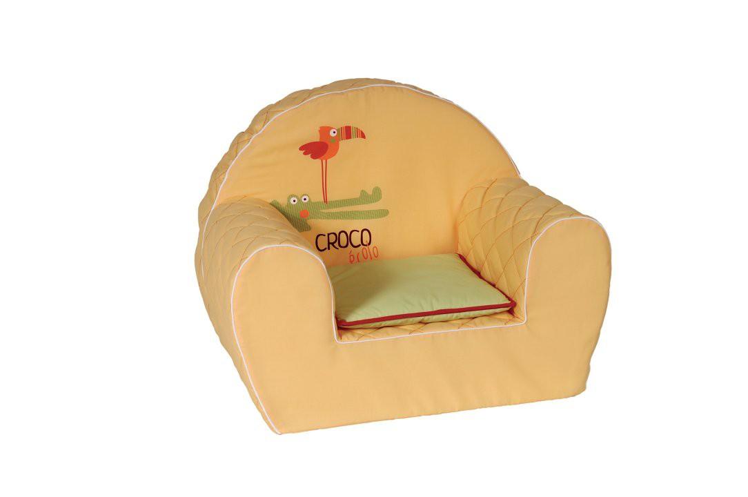 fauteuil_croco