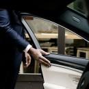 Optimisez vos déplacements en voiture avec chauffeur