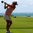 Les passionnés du golf se retrouvent sur le web