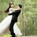 Comment organiser votre mariage : le plus beau jour de votre vie ?