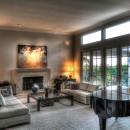Maitrisez l'art d'éclairer votre maison