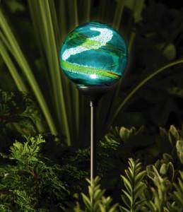 solartechnology-lampe-solaire-jardin-led-Aqua